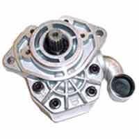 hydraulic gear pump (Rexroth) Manufactures