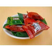 Buy cheap Strawberry Flavor Bubblegum Chewing Gum Cute Assorted Popular Candy from wholesalers