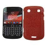 Buy cheap Heat  resistent shatterproof TPU Rubber Blackberry Skin Cases for Blackberry 8100 / 8110 / 8120 / 8130 from wholesalers
