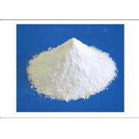 Buy cheap Boldenone Anabolic Steroid Powder Drostanolone Steroid Boldenone Base CAS 846-48-0 from wholesalers