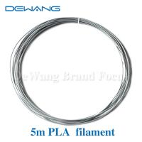 Buy cheap 1KG  Three - dimensional PLA 1.75MM 3d printer raw materials from wholesalers