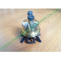 Buy cheap 160CC / 150CC Milking Machine Claw for Milking Machine Plastic Cover Body from wholesalers