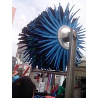 Buy cheap Car Wash Exhibition Activity In Las Vega from wholesalers