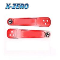 Buy cheap Aluminum Rear Lower Adjustable Control Arm ACURA RSX 02-06 DC5 K20 from wholesalers