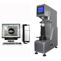 Buy cheap Automatic Brinell Hardness Tester (CKB3000A) from wholesalers