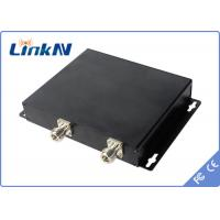 Buy cheap Newest COFDM Wireless Hdmi Portable Video Receiver With N Female RF Interface from wholesalers