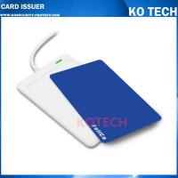 Buy cheap Good quality 13.56mhz NFC Card Reader/ Writer from wholesalers