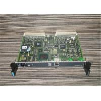 Buy cheap SIMATIC TDC Communication module Siemens 6DD1661-0AE1 Memory module for Global Data Memory (GDM) with 2 MB SRAM from wholesalers