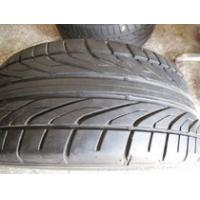 Buy cheap Semi-Steel Radial Tire Doublestar Ds508 Car Tyre 175/70r13 from wholesalers