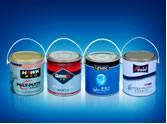 Buy cheap 2315 Automobile Body Filler from wholesalers