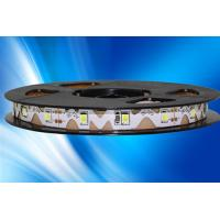 Wholesale S Shaped 2835 SMD Bendable 12v Led Light Strips Flexible Dimmable Led Strip Lights from china suppliers