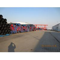 Buy cheap Stainless steel pipe size and weight chart acc. to ASTM B36.10 / B36.19 from wholesalers