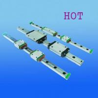 Buy cheap Supply TaiWan HIWIN.ABBA Linear Guideway from wholesalers
