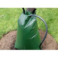 Buy cheap Save Water Tree Watering Bags Agriculture Drip Irrigation Pipe Usage from wholesalers