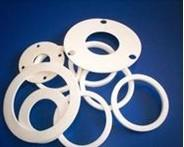 Buy cheap Pure PTFE Gaskets from wholesalers