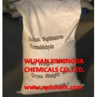 Buy cheap Sodium naphthalene formaldehyde supplier manufacturer price sale from wholesalers