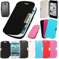 Buy cheap Tpu Wrap Phone Case Cover with Screen Protector For Samsung Galaxy + Film from wholesalers