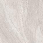 Buy cheap 60x60cm China  Decoration Porcelain Floor tile, Rustic porcelain tiles,Grey from wholesalers