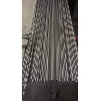 Buy cheap 17-7PH / 631 cold drawn stainless steel wire, cut lengths, condition C from wholesalers