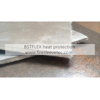 Buy cheap Radiant Heat Barrier Blanket from wholesalers