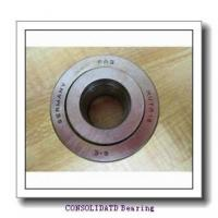 Buy cheap CONSOLIDATED BEARING S-3500-2RSNR Single Row Ball Bearings from wholesalers