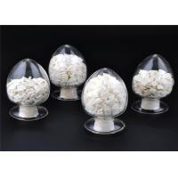 Buy cheap Low Temperature Hot Melt Adhesive Film White Particles For Book , ISO9001 Approval from wholesalers