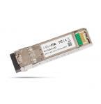 Buy cheap ROS 1310nm 10km Fiber SFP Modules MikroTik S+31DLC10D from wholesalers