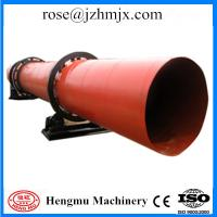 Buy cheap competitive price wood pellet dryer / dryers for wood / wood kiln dryer sale from wholesalers
