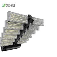 Buy cheap Philips SMD3030 LED Flood Lights 720W 960W 1500W Aluminum Lamp Body AC 85V - from wholesalers