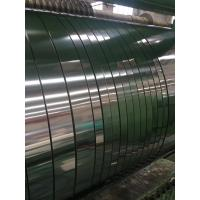 Buy cheap EN 1.4002, DIN X6CrAl13, AISI 405 cold rolled stainless steel strip sheet coil product
