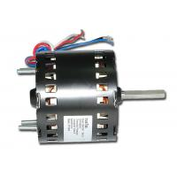 Buy cheap Customized Asynchronous Shaded Pole Motor , Bathroom Fan Motor from wholesalers