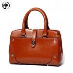 Buy cheap Professional supplier Classical popular stylish handbag quality ladies handbags big sling womens bags 2019 from wholesalers