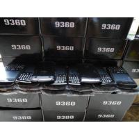 Wholesale Quad Band 9360 TV WIFI Mobile Phone from china suppliers