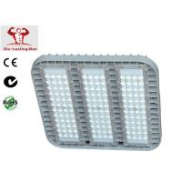 Buy cheap Led Floodlight , Led Outdoor Flood Light Bulbs CE Approval,160W And 200W from wholesalers