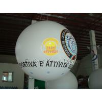 Reusable attractive Advertising helium balloons with EN71 part 2 for Political events