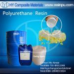 Buy cheap JA201# Polyurethane Resin from wholesalers