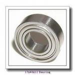 Buy cheap KOYO M6203 deep groove ball bearings from wholesalers