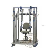 Wholesale SL-T01 Furniture Testing Machine Chair Armrest Testing Machine from china suppliers
