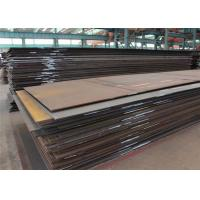Buy cheap ASTM B443 N06625 Inconel Plate Hot / Cold Rolled 0.1mm - 12mm Thickness from wholesalers