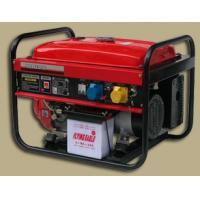 Buy cheap Diesel Silent Generator product