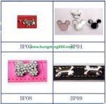 Buy cheap Decorative Rivets for Dog Collars,Rhinestone Rivet,Wristb from wholesalers