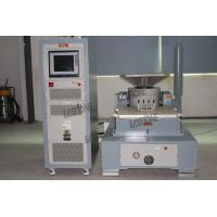 Buy cheap Transport Simulation Electrodynamic Vibration Shaker System For Battery Standard UN38.3 product