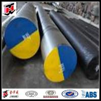 Wholesale C45 CK45 forged round steel bar from china suppliers