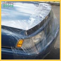 Buy cheap Customized Crash Wrap Film For  USA Market LOGO Customized Self Adhering Collision Wrap Film from wholesalers