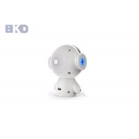 Buy cheap Household Electrical Parts Prototype Injection Molding Texture Surface from wholesalers