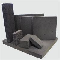 Buy cheap Heat Insulation Cellular Glass from wholesalers