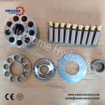 Buy cheap Durable Motor Liebherr Engine Parts LPVD64 LPVD75 LPVD90 LPVD100 LPVD125 LPVD140 LPVD150 from wholesalers