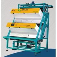 Buy cheap Raisin CCD Color Sort machine,raisin color sorting machine from wholesalers