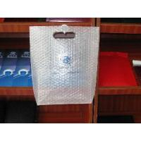 Wholesale Clear Bubble Handbag from china suppliers