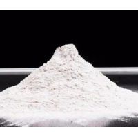 Buy cheap CCM Magnesia Calcium Oxide Powder from wholesalers
